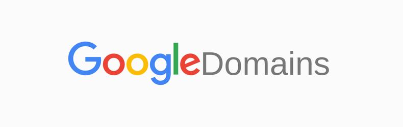 6 Best Namecheap Alternatives For Domain & Web Hosting 2