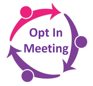 op in meeting logo only