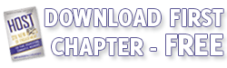 Download First Chapter - Free