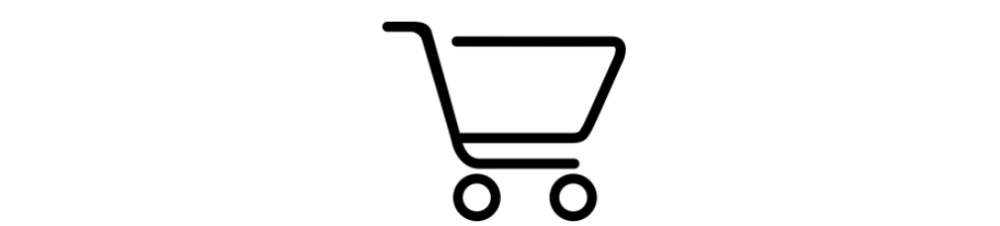 Quick Shopping Cart Economy