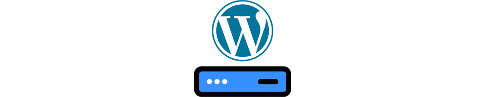 WordPress Ultimate