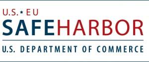 safe harbor certified