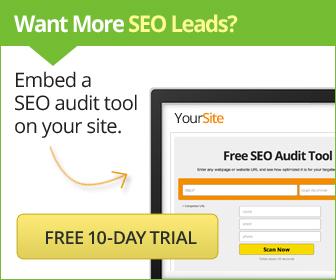 seo auditor tool online