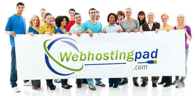 website hosting malaysia