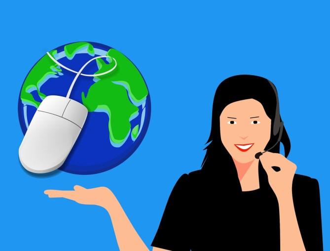 website hosting Indonesia