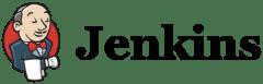日本Jenkinsユーザ会