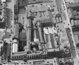 Elkington Works 1937