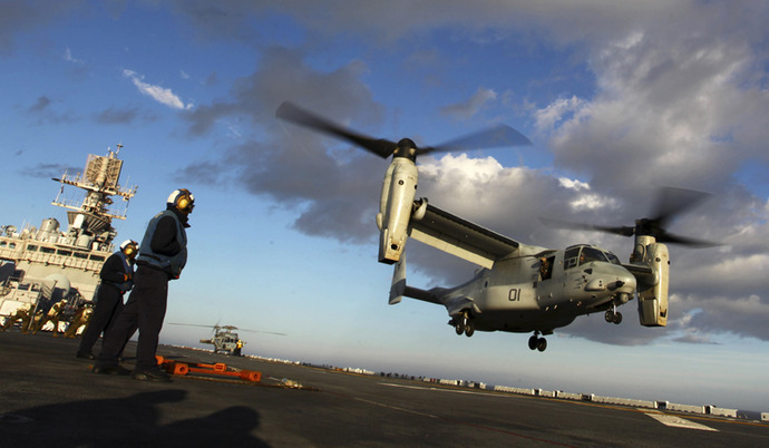080312-osprey-us-flights-japan-800