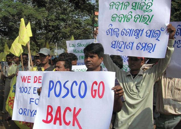 anti-posco-activists_thumb
