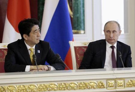 2014-08-22T165139Z_1_LYNXMPEA7L0PZ_RTROPTP_2_RUSSIA-JAPAN-ENERGY
