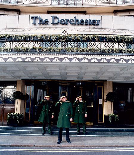 DorchesterH-599