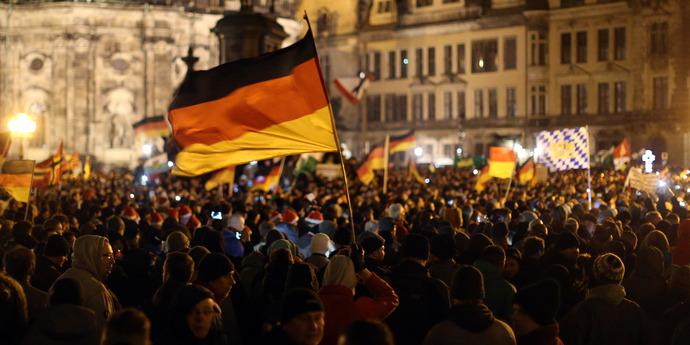 manifestation-de-Pegida-a-Dresde-1280-640