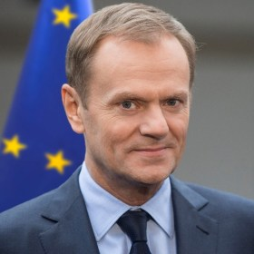 20141201-European-Council-Donald-Tusk-620