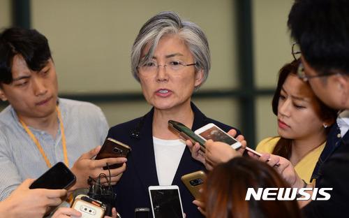 韓国政府「徴用工賠償の差押えを尊重」と条約無視を宣言