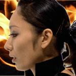炎上女王 安藤美姫 ハビエルへのメッセージをインスタ投稿で批判殺到!