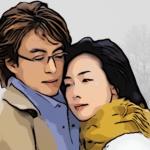 冬ソナ続編 今冬放送目標に制作へ!