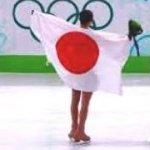 フィギュア団体戦・好発進 男子シングル羽生SP首位に!
