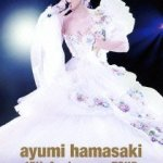 浜崎あゆみは復活できるのか? CD売上げ不況でパチンコ台で勝負!