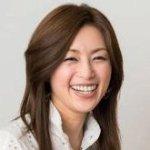 酒井法子 9年半ぶりの新曲CD「涙ひとつぶ」を発売へ