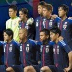サッカー日本代表 セルビアに惨敗!心配な3人!
