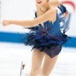 女子フィギュア ソチ五輪で金メダルの本命は?