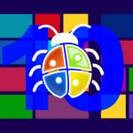 Windows 10次期メジャーアップデート、ストア以外から入手アプリ「警告/禁止」新機能