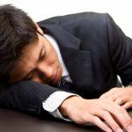 残業「月100時間未満」で決着!これで長時間労働は減るのか?