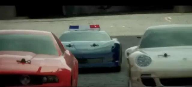 rc cars videos