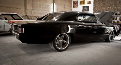 1967 chevy chevelle sickness muscle car