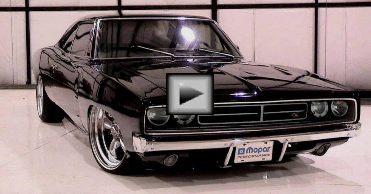 amazing charger...how many likes