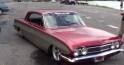 1962 Buick Skylark Street Cruiser american classic cars