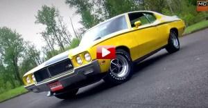 1970 buick gsx 455 muscle car