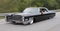 get bored caddilac american classic car lowrider