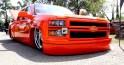 best of danger zone 2014 custom car and truck show