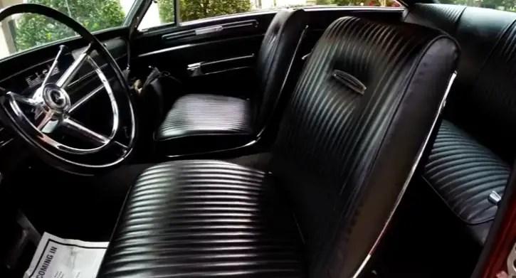 1967 dodge coronet rt 400 road test