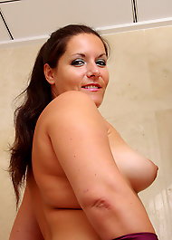 nude pics from cincinnati ohio