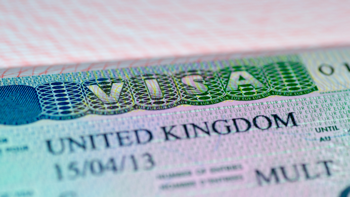 UK Graduate visa route now open for applications