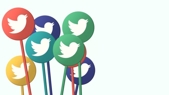 Twitter Blue: paving the way for a subscription service?