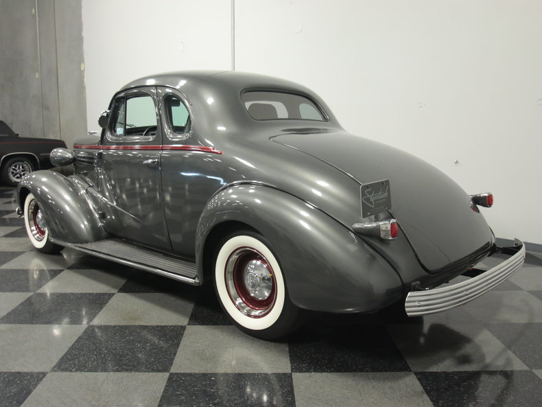 1939 Chevy Master Deluxe For Sale Craigslist Autos Post (17