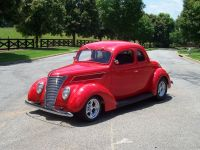 1932 Ford 5 Window Coupe For Sale.html | Autos Post
