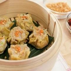 Kitchen.com Kitchen Exhaust Fans Home Depot Shumai Shrimp Pork Steamed Dumplings Hot Thai