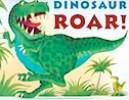 dinosaur_roar.jpeg