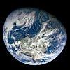 EarthApollo8.jpg