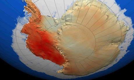 West-Antarctic-in-red.jpg