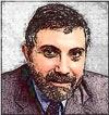 Krugman.jpg