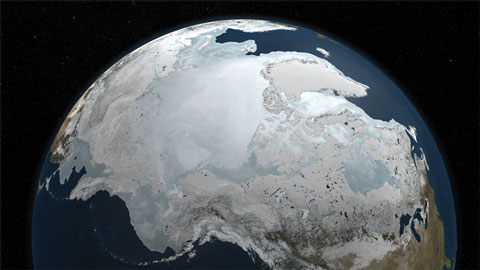 Arcticseaice100306NASA.jpg