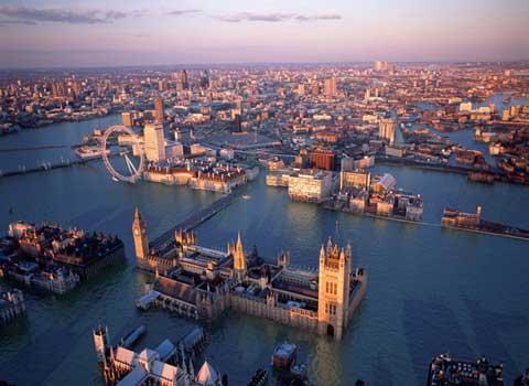 Flooded-London.jpg
