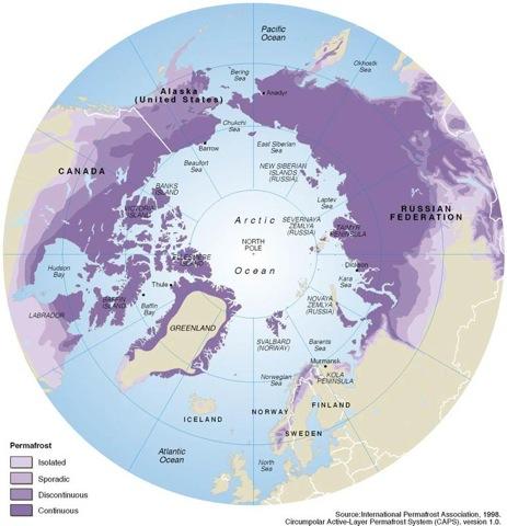 5 permafrostdistribution
