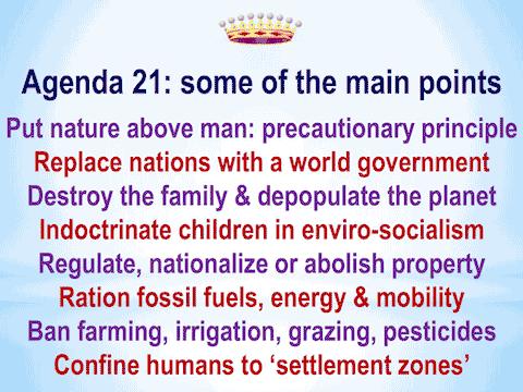 Agenda21Monckton