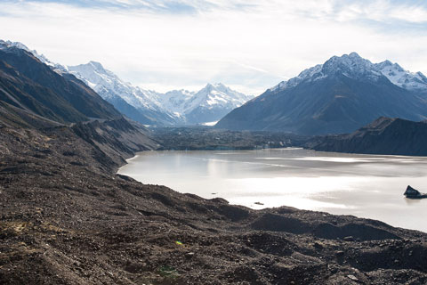 TasmanGlacierLake2013